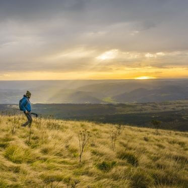 World's Best Hikes - Fall Hiking Trails